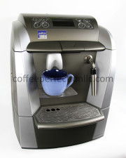 Lavazza Blue 2312