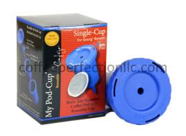 Cafejo My Pod-Cup